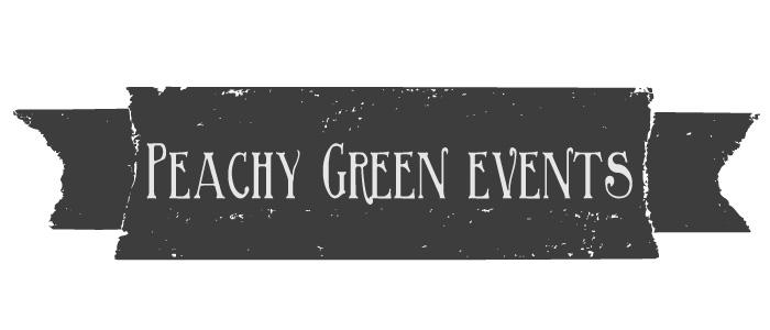 Peachy Green Ribbon Logo_edited-1
